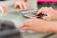 Vplyv ponuky na nákupné rozhodovanie zákazníka