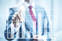 Manažérske a obchodnícke reporty