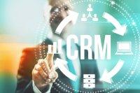 Modulárny CRM systém
