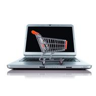 Internetový obchod Malina