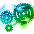 37274180-abstract-color-gears-vector-graphic.jpg
