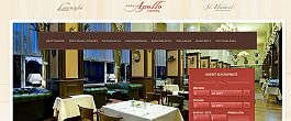 Apollo Hotel ****