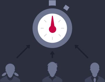 Software určený na analýzu a meranie výkonnosti obchodných tímov