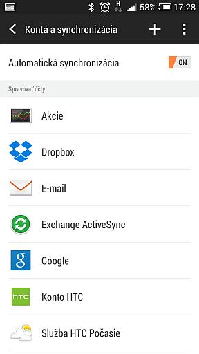 screenshot android krok 02