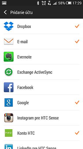 screenshot android krok 03